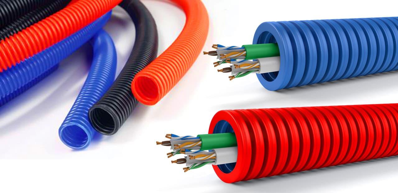 Looleh-PVC-electronic